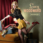Lucy Woodward, Hooked!