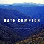 Nate Compton, Hellions & Heroes