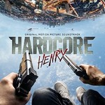 Various Artists, Hardcore Henry mp3