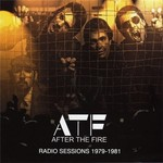 After the Fire, Radio Sessions 1979 - 1981
