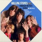 The Rolling Stones, Through the Past, Darkly (Big Hits, Vol. 2) (UK version) mp3