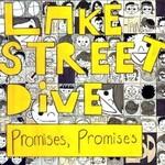 Lake Street Dive, Promises, Promises