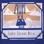 Lake Street Dive, Lake Street Dive