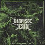 Despised Icon, Beast