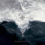 Black Crown Initiate, The Wreckage of Stars