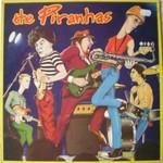 The Piranhas, The Piranhas