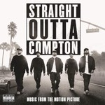 Various Artists, Straight Outta Compton mp3