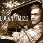 Logan Mize, Logan Mize