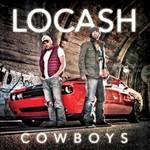 LoCash Cowboys, LoCash Cowboys