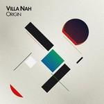 Villa Nah, Origin
