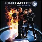 Various Artists, Fantastic Four mp3