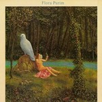 Flora Purim, Nothing Will Be as It Was...Tomorrow