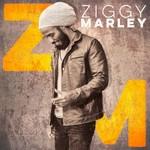 Ziggy Marley, Ziggy Marley mp3