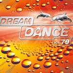 Various Artists, Dream Dance Vol. 79 mp3
