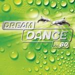 Various Artists, Dream Dance, Vol. 80 mp3