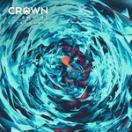 Crown The Empire, Retrograde