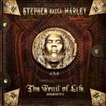 Stephen Marley, Revelation Pt. II: The Fruit of Life