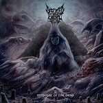 Defeated Sanity, Disposal of the Dead // Dharmata