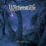 Witherscape, The Inheritance