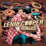 Lenny Cooper, The Grind