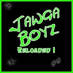 Jawga Boyz, Reloaded 1
