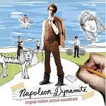 Various Artists, Napoleon Dynamite mp3