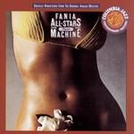 Fania All-Stars, Rhythm Machine