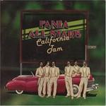 Fania All-Stars, California Jam