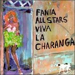 Fania All-Stars, Viva La Charanga