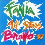 Fania All-Stars, Bravo '97