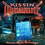 Kissin' Dynamite, Generation Goodbye