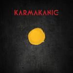 Karmakanic, Dot