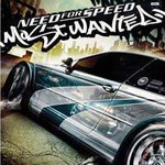Various Artists, Need for Speed Most Wanted