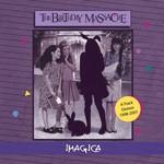 The Birthday Massacre, Imagica