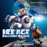 John Debney, Ice Age: Collision Course