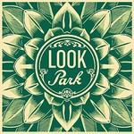 Look Park, Look Park