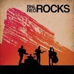 Barenaked Ladies, BNL Rocks Red Rocks mp3