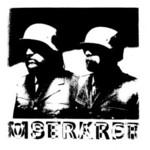 MSTRKRFT, Operator