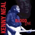 Kenny Neal, Bloodline
