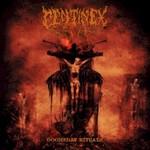 Centinex, Doomsday Rituals