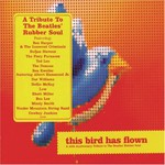 Various Artists, This Bird Has Flown: A 40th Anniversary Tribute to the Beatles' Rubber Soul mp3
