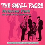 Small Faces, Itchycoo Park