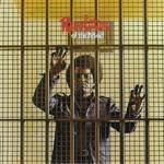 James Brown, Revolution Of The Mind