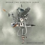 Dream the Electric Sleep, Beneath the Dark Wide Sky