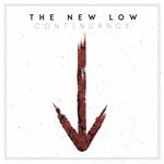 The New Low, Continuance