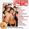 Various Artists, American Pie