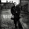 Elvis Costello, North