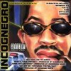 Ludacris, Incognegro