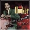 Earl Hooker, Smooth Slidin'