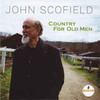 John Scofield, Country For Old Men